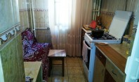 Apartament 4 camere, Alexandru-Tigarete, 65mp