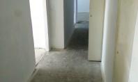 Apartament 4 camere, ACB-Tigarete, 100mp