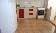 Apartament 4 camere, Zimbru-Bicaz, 110mp