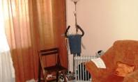 Apartament 2 camere, Mircea cel Batran, 56mp