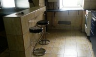 Apartament 3 camere, Dacia-Bicaz, 72mp