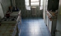 Apartament 4 camere, Bicaz-Dacia, 90mp
