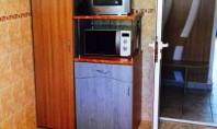 Apartament 4 camere, Dacia-Bicaz, 90mp