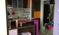 Apartament 2 camere, Canta-Pacurari, 50mp