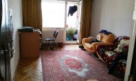 Apartament 3 camere, Alexandru cel Bun, 76mp