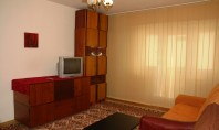 Apartament 2 camere, Galata, 61mp