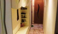 Apartament, 2 camere, Alexandru-Zimbru, 42mp