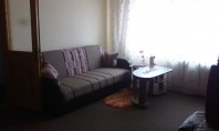 Apartament 2 camere, Alexandru-Zimbru, 62mp