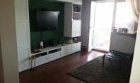 Apartament 4 camere, Bicaz-Dacia, 92mp
