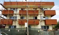 Apartament 2 camere NOU, Nicolina-Belvedere