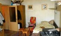Apartament 2 camere, Mircea cel Batran, 54mp