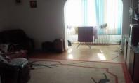 Apartament 3 camere, Alexandru-Tigarete,84mp