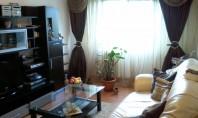 Apartament 3 camere, Bicaz-Dacia, 60mp