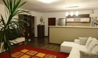 Apartament 2 camere, Bucium-Visani, 65mp