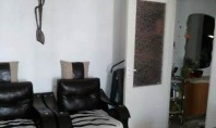 Apartament 2 camere, Alexandru-Zimbru, 44mp