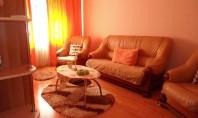 Apartament 3 camere, Galata, 62mp