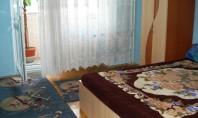 Apartament 3 camere, Bicaz – Dacia, 82mp
