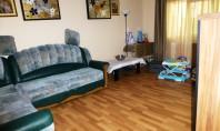Apartament 3 camere, Galata, 72mp