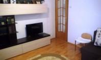 Apartament 2 camere, Alexandru cel Bun, 44mp