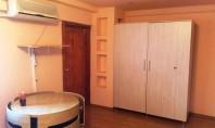 Apartament 1 camera, Billa-Gara, 40mp