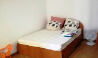 Apartament 2 camere, Galata, 60mp