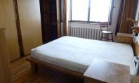 Apartament 4 camere, Alexandru cel Bun,100mp