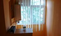 Garsoniera, Galata – LIDL, 24mp