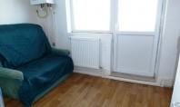 Apartament 1 camera, Alexandru-Tigarete,42mp