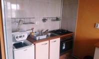Apartament 2 camere, Canta, 70mp