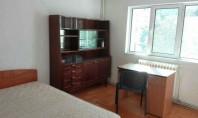 Apartament 2 camere, Canta, 50mp