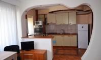 Apartament 3 camere, Gara, 74mp