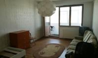 Apartament 3 camere, Gara-Billa, 74mp