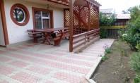 Apartament 3 camere, Galata-Miroslava, 100mp