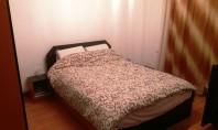 Apartament 2 camere, Canta, 60mp