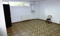 Apartament 2 camere, Alexandru cel Bun, 65mp