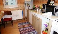 Apartament 3 camere, Alexandru cel Bun, 72mp