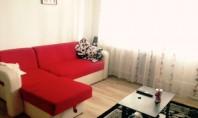 Apartament 3 camere, Podu de Piatra, 62mp