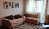 Apartament 2 camere, Pd Ros-Cantemir, 52mp