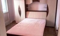 Apartament 3 camere, Podu Ros, 65mp