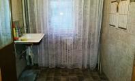 Apartament 2 camere, Alexandru cel Bun, 42mp