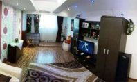Apartament 3 camere, Nicolina, 81mp