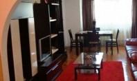 Apartament 4 camere, Gara, 118mp