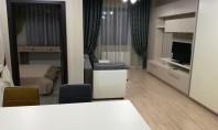 Apartament 2 camere, Canta-Lidl, 54mp