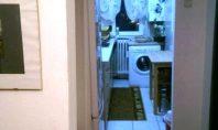 Apartament 2 camere, Mircea cel Batran, 40mp