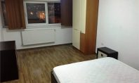 Apartament 2 camere, Tudor Vladimirescu, 58mp