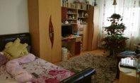 Apartament 2 camere, Canta, 58mp