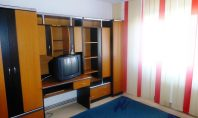 Apartament 2 camere, Metalurgie, 60mp