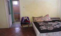 Apartament 3 camere, Podu Ros, 64mp