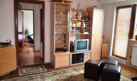 Apartament 2 camere, Cantemir, 52mp