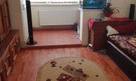 Apartament 4 camere, Alexandru cel Bun, 60mp